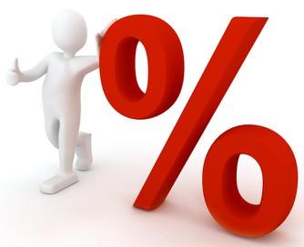 Kriterier for refinansiering