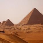 egypt lån